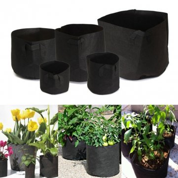 breathable-non-woven-fabrics-root-control-bag-plant-seedling-bags