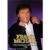 echange, troc Frank Michael : Les couleurs de sa vie