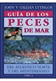 img - for Guia De Los Peces De Mar. El Precio Es En Dolares book / textbook / text book