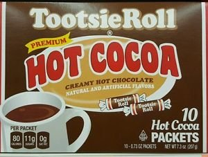 tootsie-roll-hot-cocoa-10-073-oz-packets