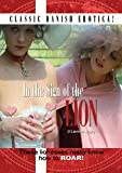 IN THE SIGN OF THE LION (DVD MOVIE)