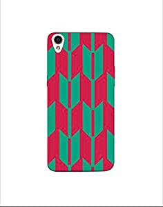 Oppo F1 plus nkt03 (180) Mobile Case by LEADER