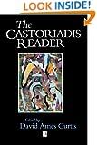 The Castoriadis Reader
