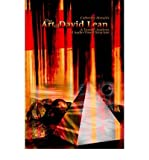 img - for [(The Art of David Lean: A Textual Analysis of Audio-Visual Structure)] [Author: Catherine Moraitis] published on (December, 2004) book / textbook / text book