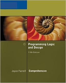 fundamentals of engineering thermodynamics 5th edition solution manual pdf