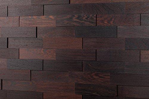 madera-autentica-wodewa-wengue-200-x-50-apariencia-3d-2-4-6-mm