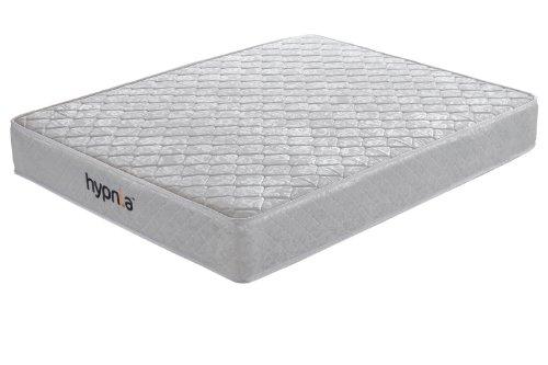 Hypnia Memory Foam Pocket Sprung Mattress, King Size 5ft x 6ft6, 10 inch