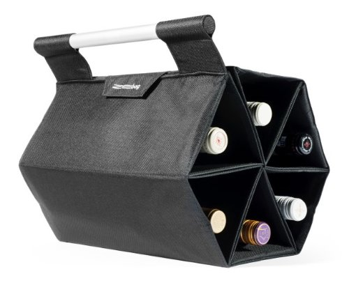 Best Wine Storage Units