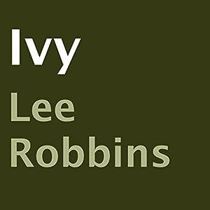 Ivy Audiobook