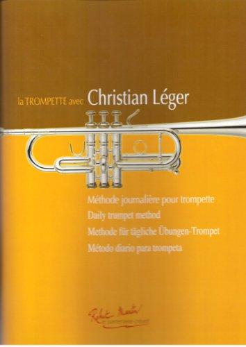 la-trompette-avec-christian-leger