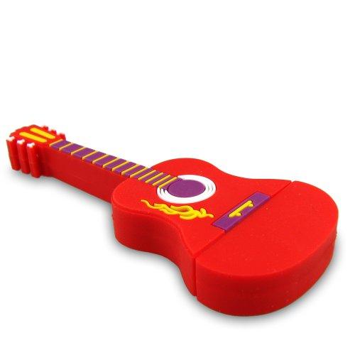 cl usb 64go instrument de musique guitare pipa guitare. Black Bedroom Furniture Sets. Home Design Ideas