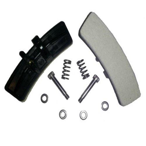 Schwinn Indoor Cycle Brake Pad Replacement Kit