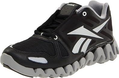5c65ae68bfc28 Reebok ZigDynamic Running Shoe (Little Kid/Big Kid)