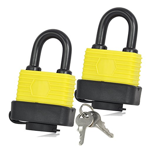 trixes-2-x-heavy-duty-outdoor-waterproof-security-padlocks