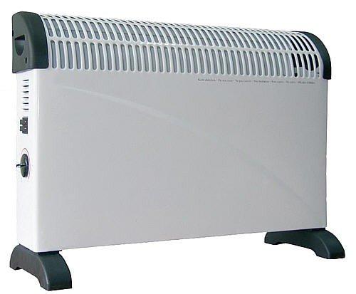 radiatoren de vintec konvektor vt2000 eco heizger t. Black Bedroom Furniture Sets. Home Design Ideas