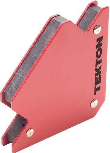 TEKTON 25-lb. Magnetic Welding Holder - 5218