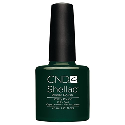 CND-Shellac-Nail-Polish-Pretty-Poison-025-fl-oz
