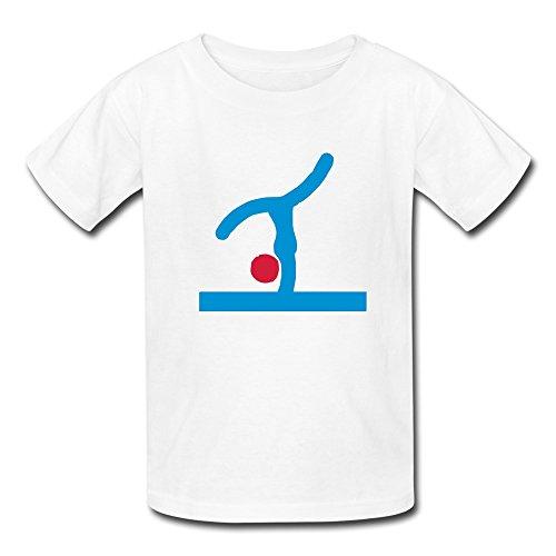 jrzj-kids-vintage-sports-t-shirts-size-m-white