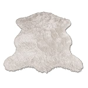 ikea rug world best polar bear pelt bear collection