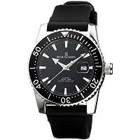 Revue Thommen 17030.2537 Men's Diver Watch
