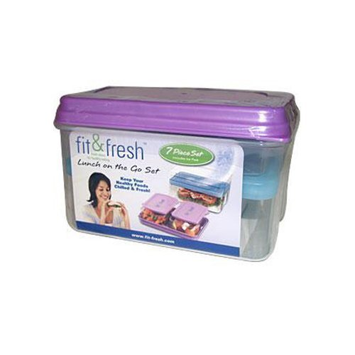 fit-fresh-lunch-on-the-go-unit-by-fit-fresh