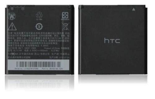 HTC T328W battery