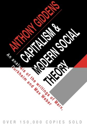 an overview of the capitalism and the elitist theory Marx's theory of social class and class structure  not based solely on  economic factors – eg priesthood, knights, or military elite marx did not  complete the manuscript that would have presented his overall view of social  class  the main classes in capitalism are the bourgeoisie and the proletariat.