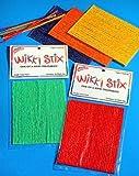 Wikki Stix 982 Vacation Bible School Activity Kit