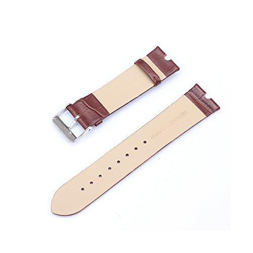 Happy Hours® For Moto 360 Watch Band 5 часы настенные с вашим текстом happy hours