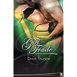 Girl Tradeby Chloe Thurlow