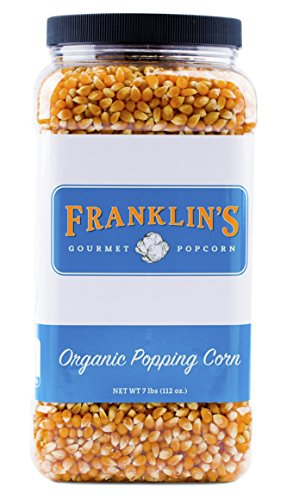 franklins-organic-popping-corn-7-lbs-make-movie-theater-popcorn-at-home