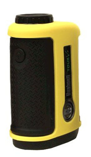 Bushnell SKINZ Accessory for Tour V2 Rangefinder