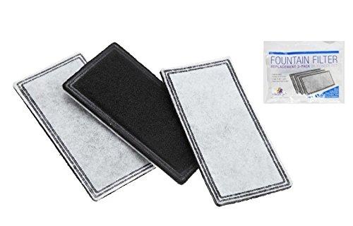 juego-de-rodillos-fountain-filter-3-unidades-juego-de-3-filtros-de-carbon-activo-para-fuente-raindro