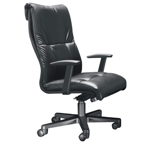 Admirable La Z Boy 92D83 Orians Modern High Back Swivel Chair Prices Pdpeps Interior Chair Design Pdpepsorg