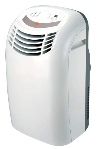 AMAZON.COM: HAIER PORTABLE AIR CONDITIONER, 8000 BTUS, CPRB08XCJ