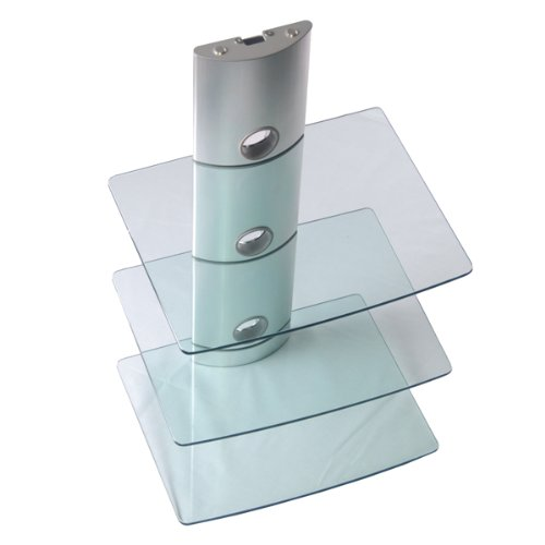 Wall Mount Shelf Brackets
