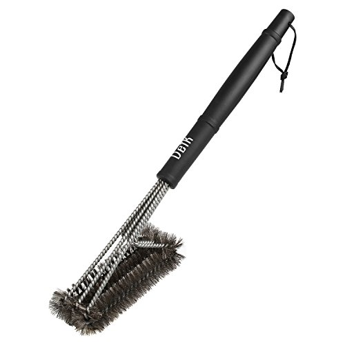 effortless-no-blind-area-cleaning-deik-bbq-grill-brush-the-best-barbecue-grill-cleaner-18-long-3-sta