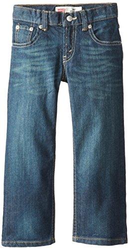 levis-little-boys-505-regular-fit-jean-cash-3t