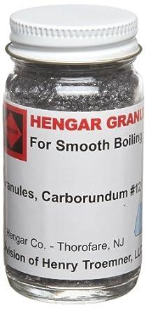 Hengar 133A Carborundum 100 Grams
