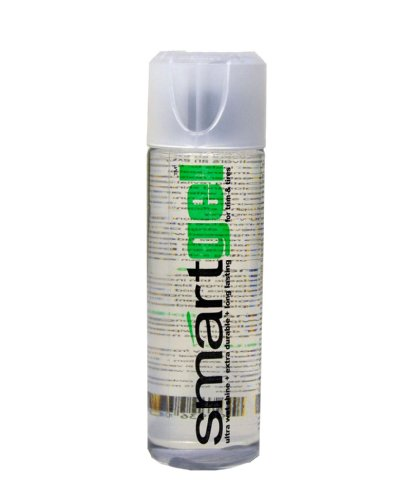 Smartwax 10102 SmartGel Trim,Tire and Hard Plastic Restorer - 16 oz.