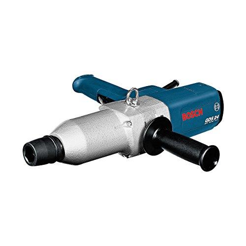 Bosch-Professional-GDS-24-800-W-Nennaufnahmeleistung-max-M-24-Schrauben--600-Nm-Drehmoment-max-harter-Schraubfall-Aufhngebgel-Zusatzhandgriff