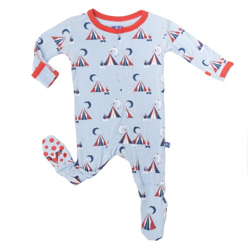 New Born Baby Boy Wishes front-1059970