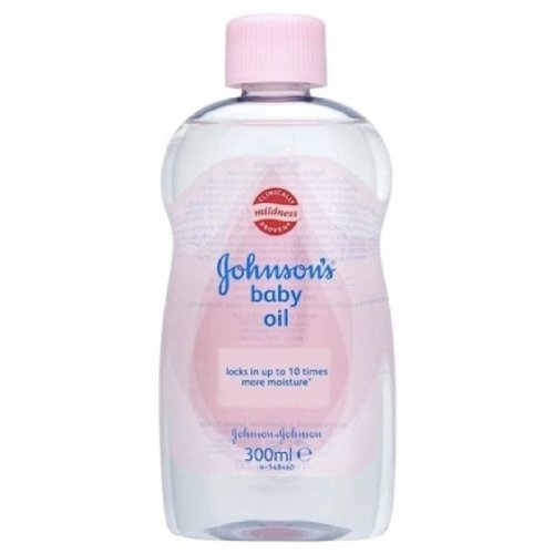 Johnson And Johnson Baby Uk front-130680