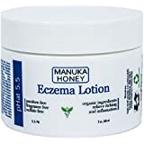 Eczema Lotion by pHat5.5