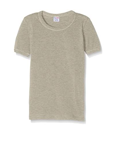 COTONELLA Look&Trend Set 3 Pezzi T-Shirt Manica Corta
