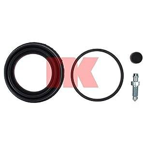 NK 8839028 Repair Kit-Brake Calliper