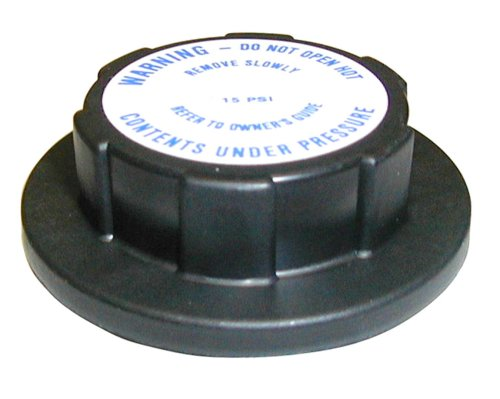 Stant 10238 Radiator Cap - 16 PSI (2002 Range Rover Radiator compare prices)