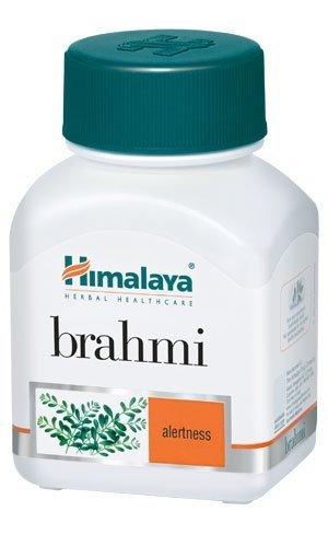 himalaya-brahmi-bacopa-de-memoria-a-base-de-plantas-suplemento-de-apoyo-60-capsulas-pack-de-5