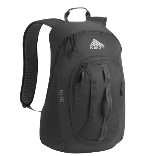 kelty-kite-backpack-25-l-black