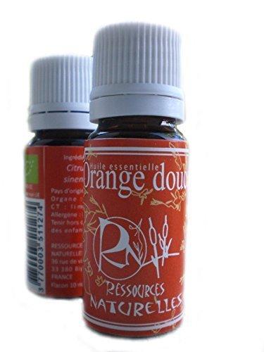 ressources-naturelles-huile-essentielle-orange-douce-bio-10-ml